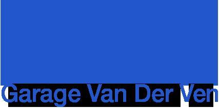 Garage Van Der Ven